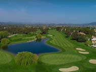 Golf de Pont Royal