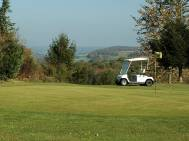 Margut Maginot Line Golf Club